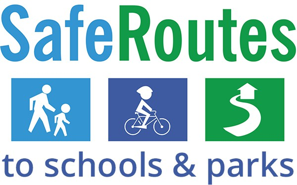 Safe Routes to Schools & Parks